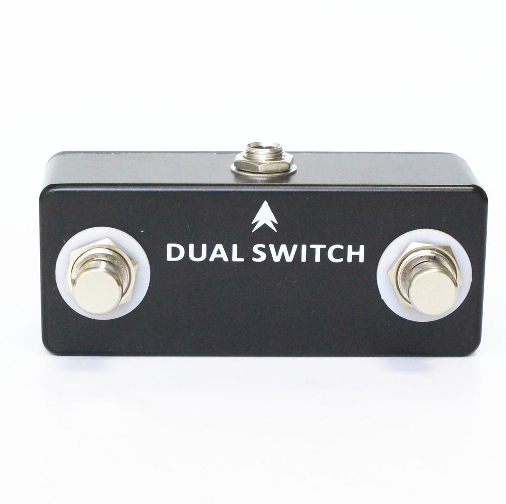 DUAL SWITCH PEDAL Guitar Effect Pedal on servo motor wiring diagram, traffic signal wiring diagram, start stop station wiring diagram, fire alarm pull station wiring diagram, m8 3-pin wiring diagram,